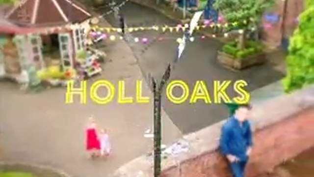 Hollyoaks 9th August 2018 - Hollyoaks 09 August 2018 - Hollyoaks 9thAugust 2018 - Hollyoaks 09 August 2018 - Hollyoaks 9th August 2018 - Hollyoaks 09-08- 2018