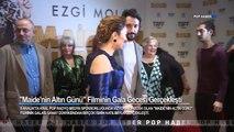 Gülben Ergen Yeni Single Çalışmasını Anlattı