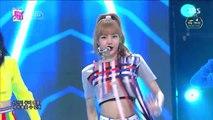 남포동오피 【OPsS】7닷컴 남포동건마 오피쓰