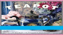 About For Books  The Collectible Teapot and Tea Wall Calendar 2017  For Kindle