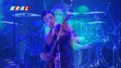 Sertab Erener - Aşk Beni