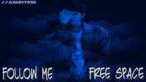 Asuntino - Follow Me