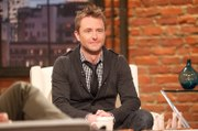 Talking Dead Season 7 Episode 24 HD/s07.e024:Season 7, Episode 24|AMC