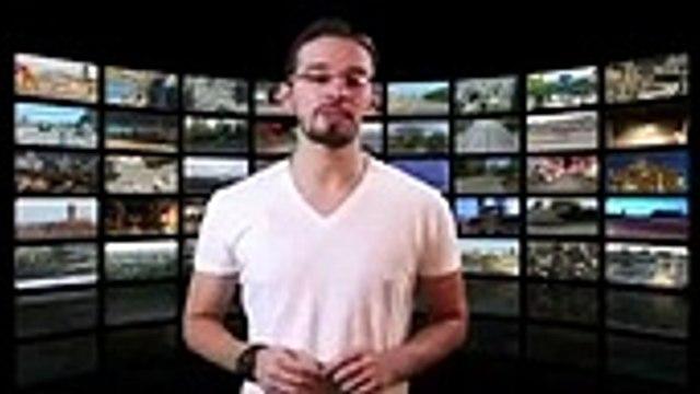 Killjoys Season 4 Episode 4~ Season 4 Episode 4 (( se04ep04 )) : VIDEO™ - Video ...