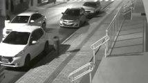 Brésil : une jeune femme décède après avoir été rouée de coups par son mari