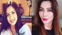 Kkusum fame Nausheen Ali Sardar's SHOCKING Transformation; check out here। FilmiBeat