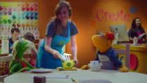 The Muppets S01 - Ep06 HD Watch