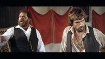 Django Kill (Spaghetti Western, English, Full Length Cowboy Movie) *free full westerns* part 2/3