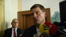 Ex-ciclista Jan Ullrich detido por agressão a prostituta