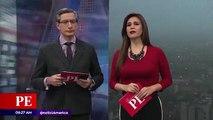 Madre e hija de tres años fueron asesinadas y abandonadas en casa vacía en Junín (VIDEO)  Diario Correo