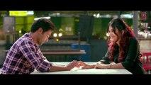 Halka Halka Full Video _ FANNEY KHAN _ Aishwarya Rai Bachchan _ Rajkummar Rao _ Amit Trivedi