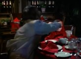 Simon & Simon S02 - Ep10 Thin Air HD Watch