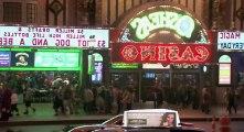 Vegas Str S02 - Ep01  201 HD Watch