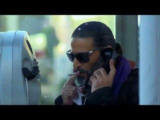 راجي يتصل بعبيدو  -  رافي وهبي  -  سنعود بعد قليل