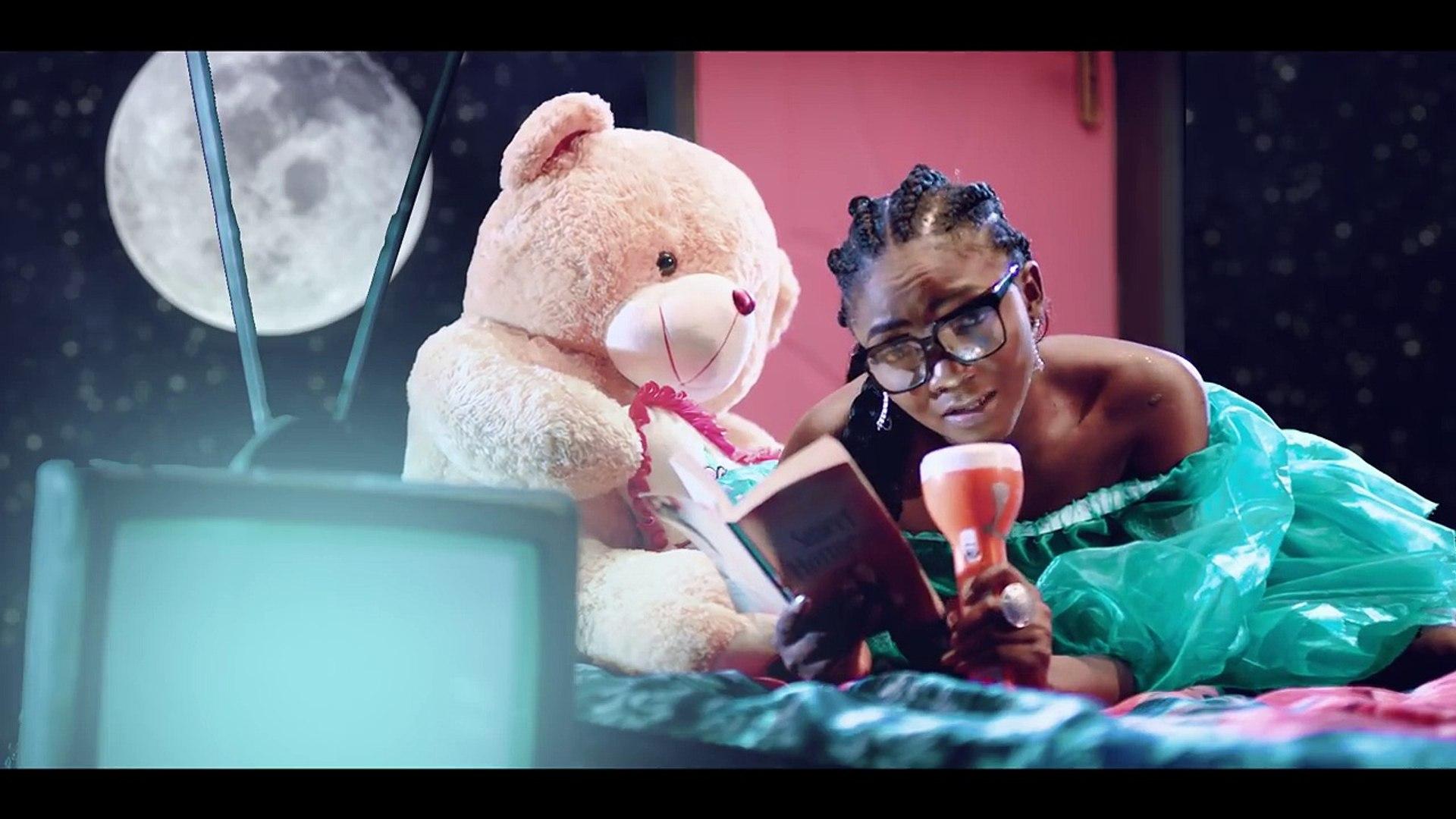 Latest Simi Music - Tooxclusive Nigeria Limited
