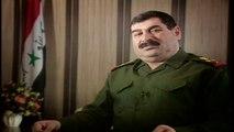 حرب الخليج | الأمير تركي الفيصل رئيس الاستخبارات العامة: كان صدام حسين ينكر نيته لغزو الكويت