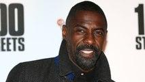 Idris Elba As The Next James Bond Was A Nice Idea, But Fake News