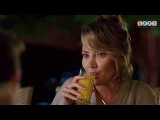 مسلسل أهل الغرام 3 ـ امرأة كالقمر ج1 ـ الحلقة 6 السادسة كاملة HD | Ahl Elgharam