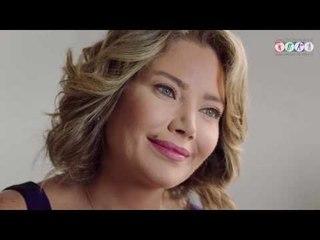 مسلسل أهل الغرام 3 ـ امرأة كالقمر ج5 ـ الحلقة 10 العاشرة كاملة HD   Ahl Elgharam