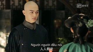 Dien Hy Cong Luoc Tap 39 VietSub Phim Hoa Ngu