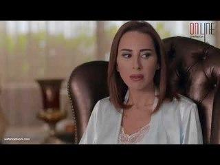 امل تطلب من غادة الابتعاد عن عادل -   نادين نجيم  -   ورد الخال  -  عشق النساء