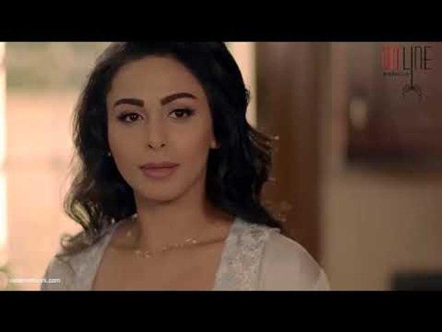 محاولات جيهان في كسب مودة ابنها  -   ميس حمدان  -   عشق النساء
