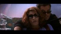 """Black and White X 5"" (Clip Vidéo L'Affaire Thomas Crown / The Thomas Crown Affair VF Movies Version 1999) HD - HQ - 16.9"