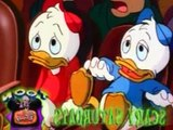 Ducktales S01E32 - Ducky Horror Picture Show