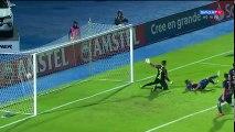Cerro Porteño 0 x 2 Palmeiras - Melhores Momentos (HD 60fps) Libertadores
