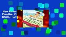 New Releases Swindled in Paradise: Volume 8 (Paradise Series)  For Full