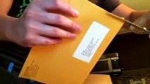 buy original ielts certificate-ielts without exam-ielts certificate-buy ielts certificate-toefl certificate online-fake ielts certificate