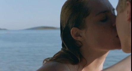 Aleksi - Trailer 2018 (Croatia, Eng Subtitles)