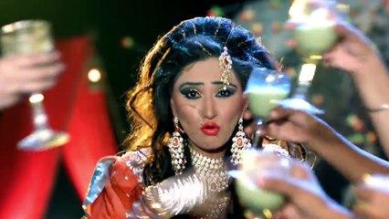 Hichki | Pakistani Film Bach Ky Rehna | Musical Night Song | Sensational | Love | Full HD Video