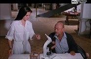 Phenomena  - 2/2 (1985 film giallo/thriller) Dario Argento