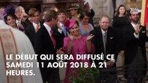 Jean-Luc Lemoine : pourquoi Laurent Ruquier a-t-il brusquement coupé les ponts avec son ancien chroniqueur en 2009 ?