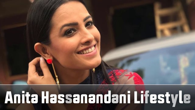 Anita Hassanandani (Actress) Lifestyle | Real Life | Unknown Facts | Family | Income | Net Worth | Cars | House | Biography | Personal Details