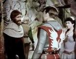 The Adventures of Sir Lancelot (1956)  S01E20 - Maid Somerset