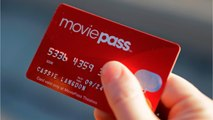 MoviePass Now Limiting Subscribers To Picking Between Two Movies A Day