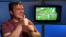 Ask Dr. Sub-Zero - MLG Anaheim League of Legends Tournament Recap - s1:e4