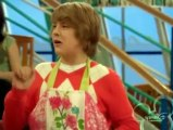 The Suite Life on Deck S02 - Ep11 Bermuda Triangle HD Watch