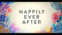NAPPILY EVER AFTER (2018) Trailer - HD