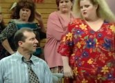 Married with Children S11 - Ep09 Crimes Against Obesity HD Watch
