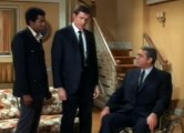 Ironside S02 - Ep13 Sergeant Mike HD Watch