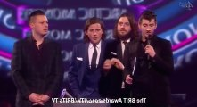 8 Out of 10 Cats S17 - Ep02 Steve Jones, David O'Doherty,... HD Watch