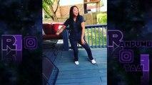 Kiki Do You Love Me Challenge Dance Compilation _ Drake in my feelings Challenge