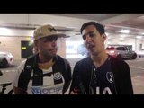 """Newcastle 1 Tottenham 2 