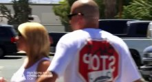 Storage Wars S05 - Ep25 Deep in the Heart of Upland HD Watch