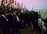 The World At War 1973 S01 - Ep01 A New Germany (1933–1939) - Part 01 HD Watch