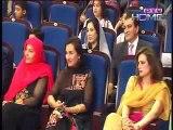 Aye Quaid e Azam Tera Ehsan Hai Beautiful Pakistan National Song 2018