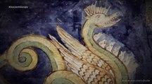 Enigmi Alieni (Giorgio Edition) - 1x04 - Il mostro di Loch Ness